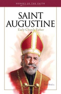 Concepts of Original Sin in Early Christianity: Augustine vs. Pelagius and Others