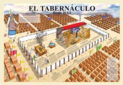 Foto de el tabernaculo 56