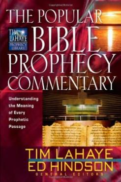anchor bible commentary online pdf