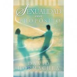 NOVIAZGO HORMACHEA PDF CON PROPOSITO DAVID